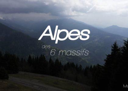 Alps 2019 six must see paragliding massifs