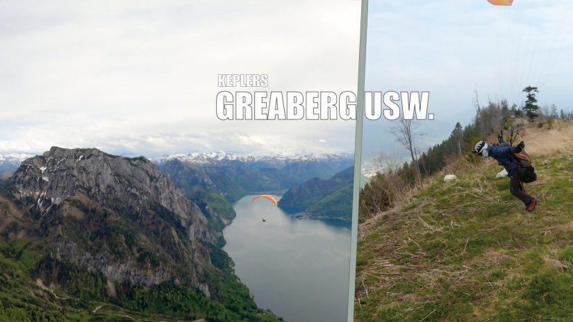 Greaberg etc.